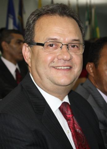 Mesa Diretora desliga pr. Samuel Câmara da CGADB